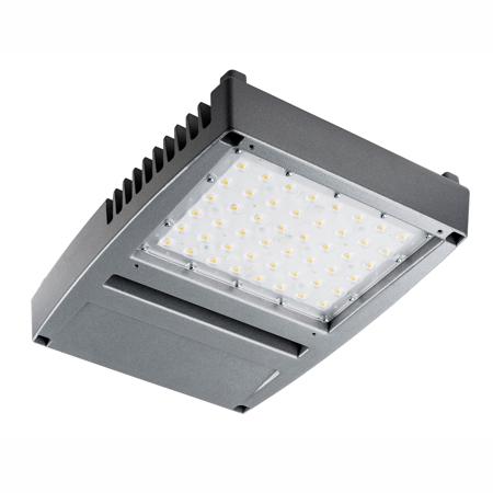 Luminaria LED Alumbrado Industrial Comercial