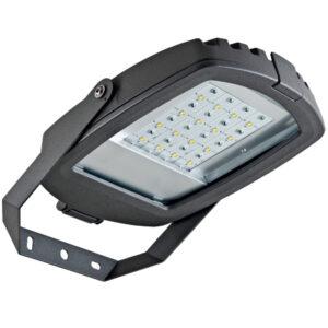 Proyector LED Iluminación Funcional